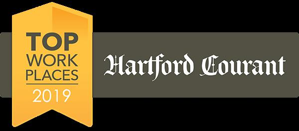 Hartford Annuity Login >> Talcott Resolution Home Page